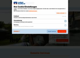 landbank-horlofftal.de