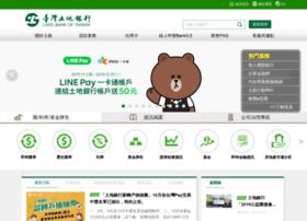 landbank.com.tw