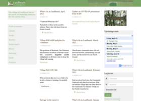 landbeach.org.uk