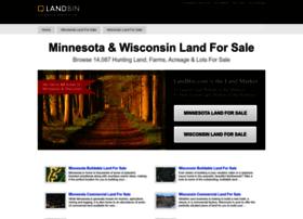 landbin.com