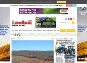landbouweekblad.com