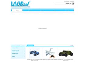 landbow.com