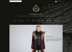 landclape.com