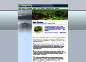 landcoalition.com