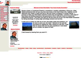landconsultant.com