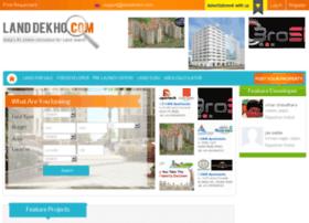 landdekho.com