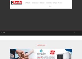 lande.com.tr