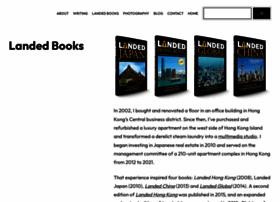landedbook.com