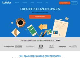 landerapp.com