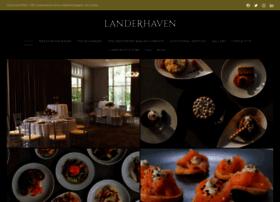 landerhaven.com