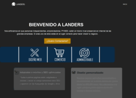landers.cl