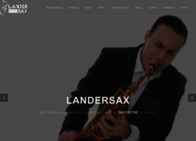 landersax.com