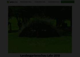 landesgartenschau-lahr2018.de