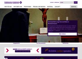 landeskirche-hannovers.de