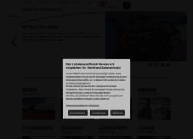 landessportbund-hessen.de