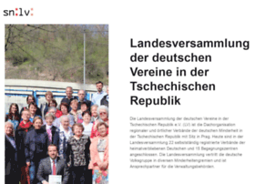 landesversammlung.cz