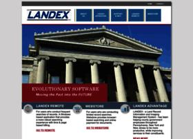 landex.com