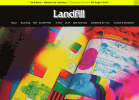 landfilleditions.com