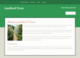 landford-trees.co.uk