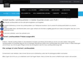landhaus-dielen.com