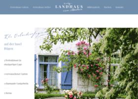 landhaus-einer-malerin.de