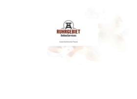landhaus-rutherbach-essen.de
