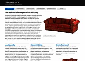landhaus-sofa.de