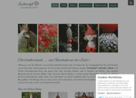 landhausidyll-gartenkeramik.de