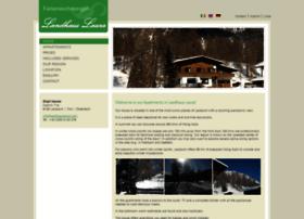 landhauslaura.com