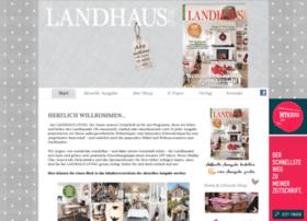 landhausliving.de