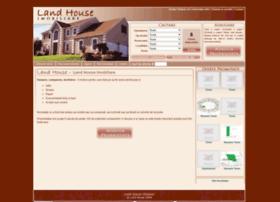 landhouse.ro