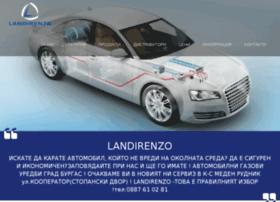 landiburgas.alle.bg