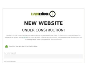 landiego.com