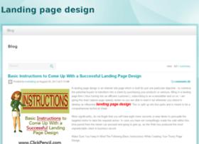 landing-page-designer.webs.com