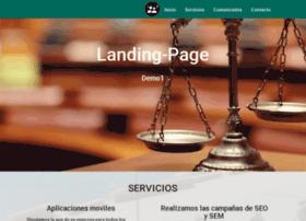 landing-page.my1.es