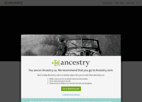 landing.ancestry.ca