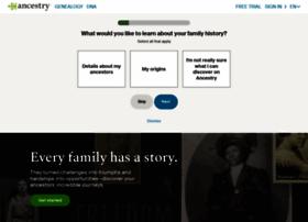 landing.ancestry.com