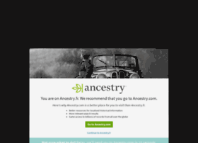 landing.ancestry.fr