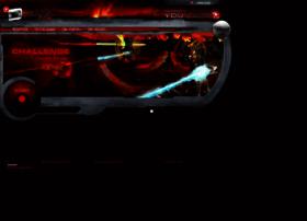 landing.d-wars.com