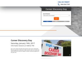 landing.ecpi.edu