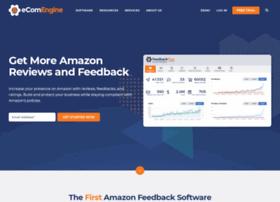landing.feedbackfive.com