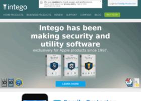 landing.intego.com