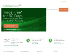 landing.optionshouse.com