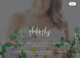 landing.philosophyflowers.com
