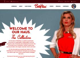 landingcorporateclients.com