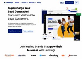 landingi.com