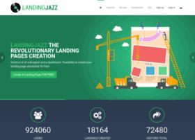 landingjazz.com