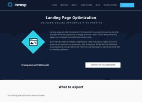 landingpageoptimization.org