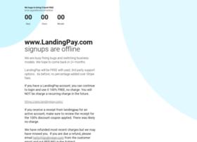 landingpay.com