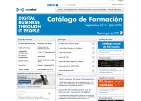 landings.netmind.es